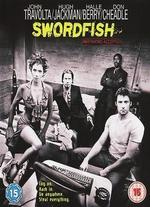 Swordfish [HD]