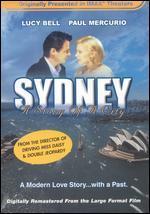 Sydney: A Story of a City