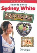 Sydney White [WS]