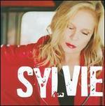 Sylvie [2004]