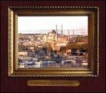 Symphony Live in Istanbul