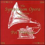 Symposium Opera Collection, Vol.5