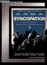 Syncopation - William Dieterle