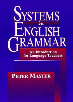 Master thesis in english language teaching