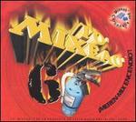 Tó Mixeaó, Vol. 6: Meren-Mix Encendio