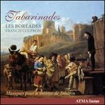 Tabarinades: Musiques pour le Théâtre de Tabarin
