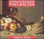 Tabula Rasa [Bonus Disc]
