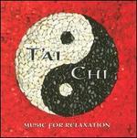 Tai Chi [Reflections]