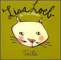Tails - Lisa Loeb & Nine Stories