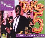 Take 5 (In the Jungle)