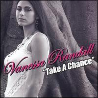 Take a Chance - Vanessa Randall