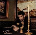 Take Care [LP]