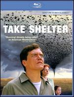 Take Shelter [Blu-ray] - Jeff Nichols
