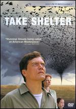 Take Shelter - Jeff Nichols