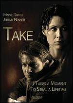 Take - Charles Oliver