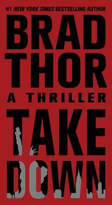 Takedown - Thor, Brad