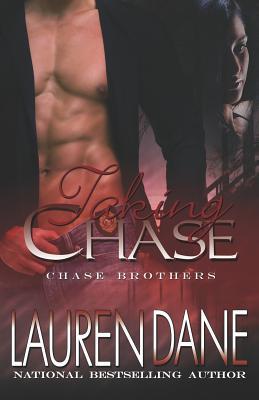 Taking Chase - Dane, Lauren