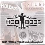 Tales from Hollywood (Real & Imagined)
