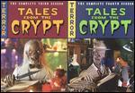 Tales from the Crypt: The Complete Seasons 3 & 4 [6 Discs]