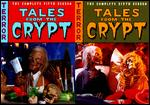 Tales from the Crypt: The Complete Seasons 5 & 6 [6 Discs] -