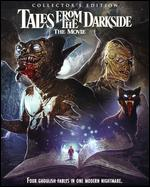 Tales from the Darkside: The Movie [Blu-ray] - John Harrison