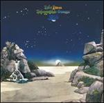 Tales from Topographic Oceans [Expanded Edition]