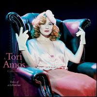 Tales of a Librarian: A Tori Amos Collection - Tori Amos