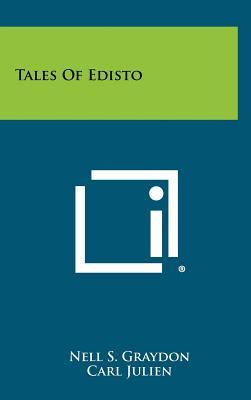 Tales of Edisto - Graydon, Nell S