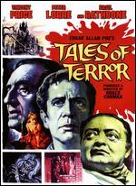 Tales of Terror - Roger Corman