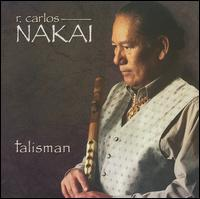 Talisman - R. Carlos Nakai