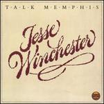 Talk Memphis [Expanded Edition]