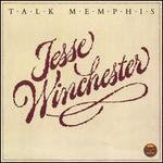 Talk Memphis [Expanded Edition]