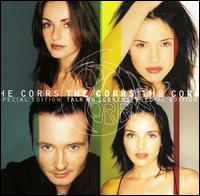 Talk on Corners [Special Edition 12 Tracks] - The Corrs