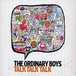 Talk Talk Talk [CD #1]