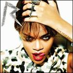 Talk That Talk [Clean Version]