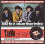Talkology V.2