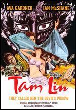Tam-Lin