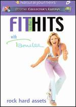 Tamilee Webb: Fit to the Hits - Rock Hard Assets