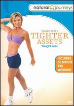 Tamilee Webb: Tighter Assets - Weight Loss - Andrea Ambandos