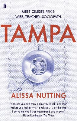 Tampa - Nutting, Alissa