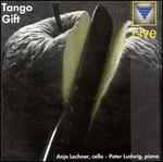 Tango Gift