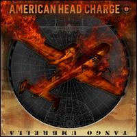 Tango Umbrella - American Head Charge