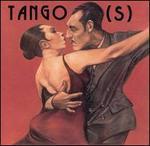 Tangos [Milan]