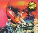 Tanz der Lemminge [Bonus Track]