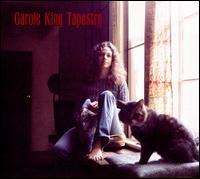 Tapestry [Legacy Edition] - Carole King