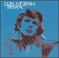 Tapestry - Don McLean