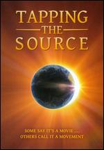 Tapping the Source - Gayle Newhouse; Richard Greninger; William Gladstone