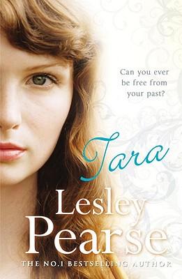 Tara - Pearse, Lesley