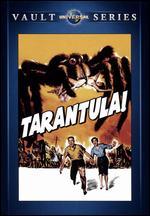 Tarantula - Jack Arnold