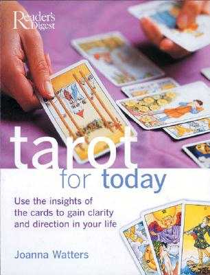 Tarot for Today - Watters, Joanna